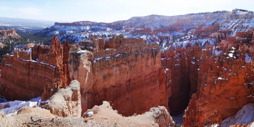 grand canyon travel guide pdf