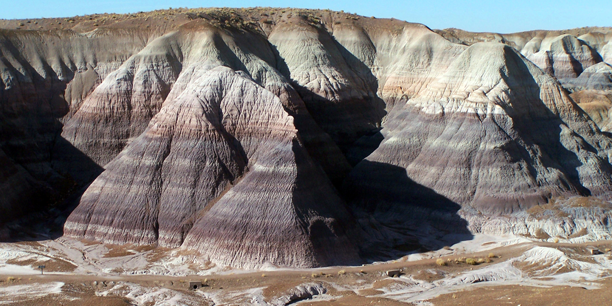 How to write geological reports